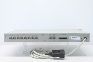 WJ-MS424/G - Color Quad System Digital Video Multiplexer (No.4) BVH2 RK-3-12240-bv 5