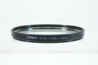 Tiffen 82 mm Haze 1 camera filter E12-11672-BV 2