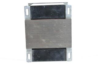P 4013 Transformer HEN-ZV-8-5821 4