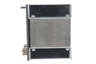 P 4013 Transformer HEN-ZV-8-5821 5