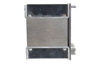P 4013 Transformer HEN-ZV-8-5821 3