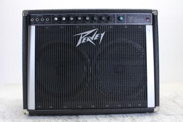 "212VT Classic 2x12"" Celestion G12 Century Vintage guitar amp /w flightcase TCE-VOOR-T-6767 NEW"