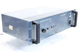 Industrial Power Amp IPA300T JDH-C2-RK12-5732 NEW