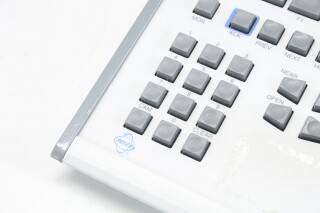 KBD300 - Keyboard Desktop Full Function Joystick - PTZ Controller BVH2 P-12085-bv 5