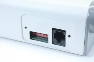 KBD300 - Keyboard Desktop Full Function Joystick - PTZ Controller BVH2 P-12085-bv 8