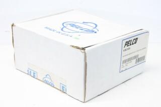 KBD300 - Keyboard Desktop Full Function Joystick - PTZ Controller BVH2 P-12085-bv 11