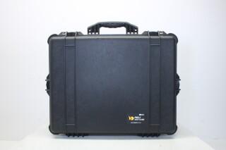 1600 - Flightcase PASN-Naast T-4065