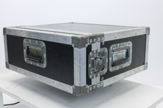 "19"" Inch Flightcase HVR-T-3860 3"