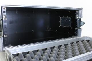 "19"" Inch Flightcase HVR-T-3860 5"