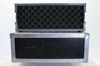 "19"" Inch Flightcase HVR-T-3860 6"