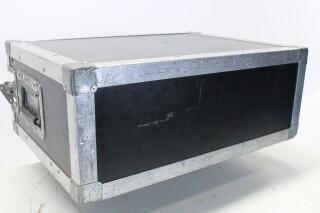"19"" Inch Flightcase HVR-T-3860 7"