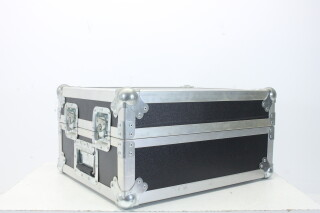 Turntable Flightcase EV-Naast T-3877 NEW