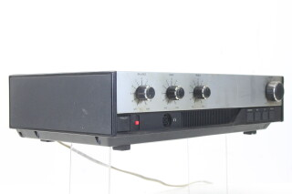 22RH540 Amplifier/Mixer HEN-N-4371 NEW 2