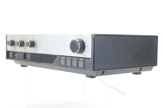 22RH540 Amplifier/Mixer HEN-N-4371 NEW 3