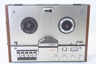 4308 Tape Recorder/Player STN-ZV-6-5000 NEW