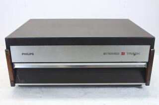 N 4407 Tape Recorder EV-G-4645 NEW