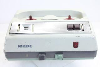 Dictaphone EL 3581 (no.2) HEN-OR-11-4492 NEW
