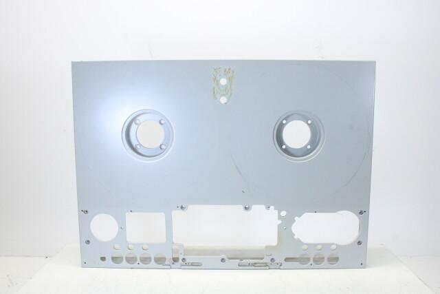 EL 3501 Frame EV-R-4188