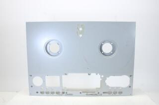 EL 3501 Frame EV-R-4188 1