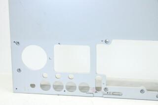 EL 3501 Frame EV-R-4188 2