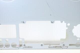 EL 3501 Frame EV-R-4188 3