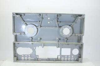 EL 3501 Frame EV-R-4188 7