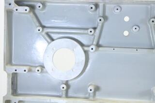 EL 3501 Frame EV-R-4188 8
