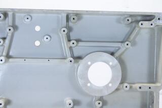 EL 3501 Frame EV-R-4188 9
