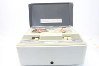 EL 6922 700 Tape Recorder HEN-M-4478 NEW