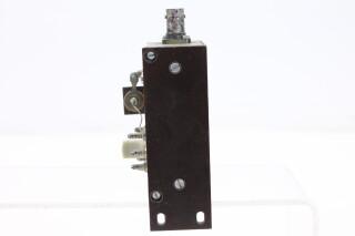 EL 8291 / 05 (no.1) HEN-FS31-4982 NEW