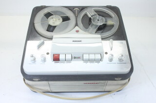 EL3549A/00 Tape Recorder/Player STN-ZV-6-5002 NEW 1