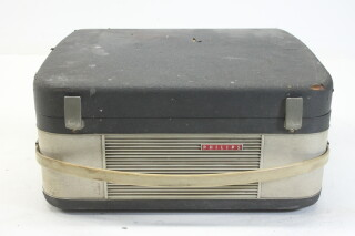 EL3549A/00 Tape Recorder/Player STN-ZV-6-5002 NEW 7