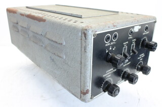 External Oscilloscope Type 3E 927 A1 HEN-R-5289 NEW 2