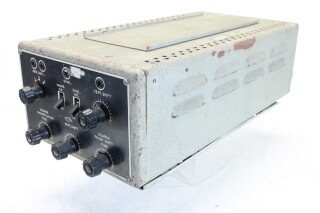 External Oscilloscope Type 3E 927 A1 HEN-R-5289 NEW 3