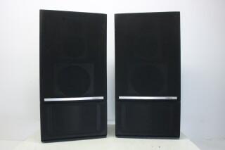 F9414 Hifi Speaker Set SHP-VL-O-4058