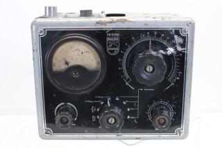 Frequency Generator PR-9250 HEN-R-4434 NEW