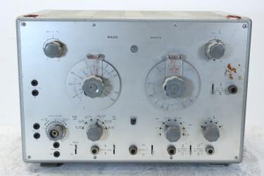 GM2314 Tone Generator HEN-ZV-8-6192 NEW