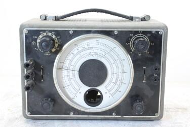 GM4144 Philoscope HEN-ZV-22-6120 NEW