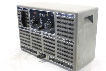 GM4257 Measuring Device (no.2) HEN-ZV11-5996 NEW