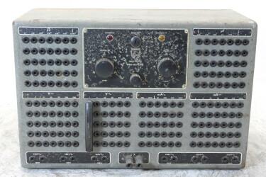 GM4257 Universeel Meetapparaat/Universal Measuring Device HEN-ZV-22-6351 NEW