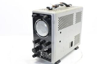 GM5650 Oscilloscope HEN-OR-V-1-4771 NEW
