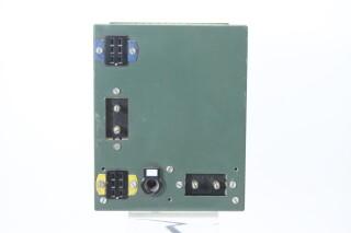 HF Hifi Tube Amplifier EV-OR-14-4927 NEW