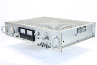 PE-4805 Power Supply - 35v 1A JDH-C2-RK18-5660 NEW