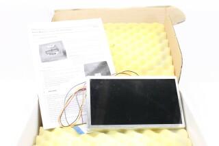 Active Matrix 7 Inch TFT LCD Module (LTE072T-050) K-8105-x