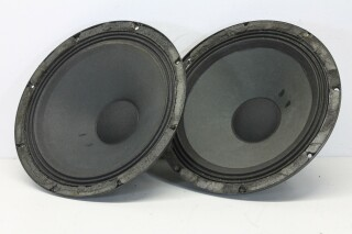 Philips AD 12100/G8H 12 Inch Speaker Set JDH#1-SK-13076-bv