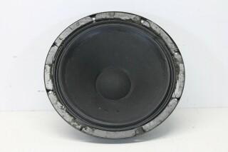 AD 12100/G9H 12 Inch Speaker JDH#1-SK-2-13077-bv