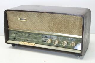 B3x02A/01 - Vintage Receiver P-11646-bv