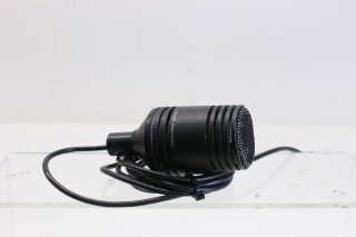 LBB-9034 - Dynamic Microphone for DIY Project JDH C-5-7801-x