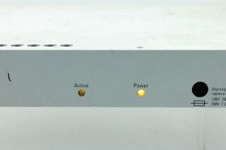 MARS BDS 300A Digital Video Switcher JDH ORB -3-9179-x 4