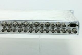 MARS BDS 300A Digital Video Switcher JDH ORB -3-9179-x 7